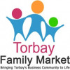 The Torbay Family Market