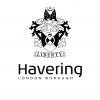 Havering Together