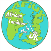 African Families in the UK CIC