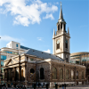 St Lawrence Jewry Guild Church Council