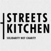 Streets Kitchen