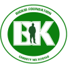 BIGKID Foundation
