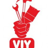 VIY Volunteer It Yourself