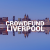 Crowdfund Liverpool