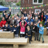 Friends of Fenham Pocket Park
