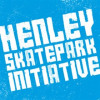 Henley Skatepark Initiative