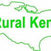 Action With Communities In Rural Kent