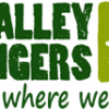 Whalley Rangers