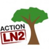 Action LN2