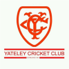 Yateley Cricket Club