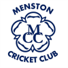 Menston Cricket Club