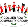 Collier Row Community Group