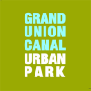 Grand Union Canal Urban Park CIC