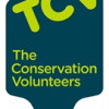 The Conservation Volunteers Wakefield