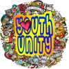 YOUTH UNITY CIC