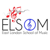 East London School of Music