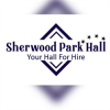 Sherwood Park Hall CIC