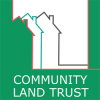 Eastbourne Community Land Trust Limited