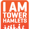 I am Tower Hamlets