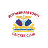 Rotherham Town Cricket Club