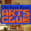 Old Kent Road Arts Club