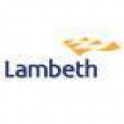 Lambeth Council avatar image