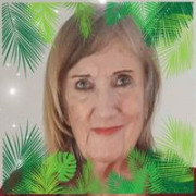 Wendy Smith avatar image