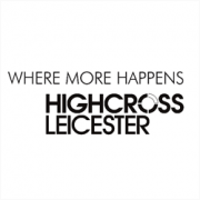 highcross-wmh-black-big.jpg