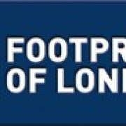 Footprints of London avatar image