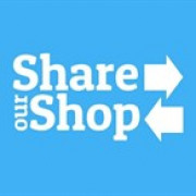 ShareOurShop avatar image