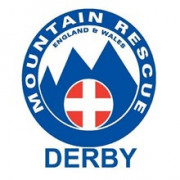 Derby Mountain Rescue Team avatar image