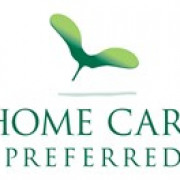 Home Care Preferred avatar image