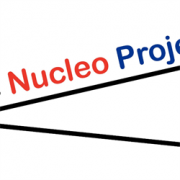 The Nucleo Project avatar image