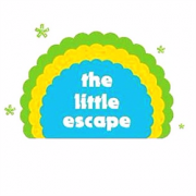 The Little Escape avatar image