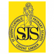 St Josephs Catholic Primary School avatar image