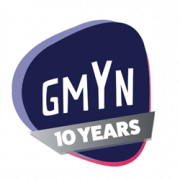 GMYN (Greater Manchester Youth Network) avatar image