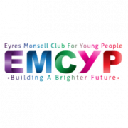 Eyres Monsell Club for young people avatar image