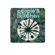 People's Kitchen avatar image