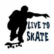 UK Skatepark Organisation avatar image