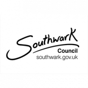 southwark-logo-2015-blk-with-safe-area-cmyk-2.jpg