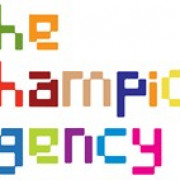 The Champion Agency avatar image
