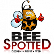 Bee Spotted avatar image