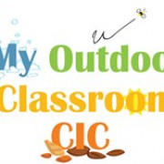 My Outdoor Classroom CIC avatar image
