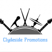 Clydeside Promotions avatar image