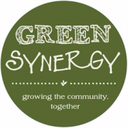 Green Synergy avatar image