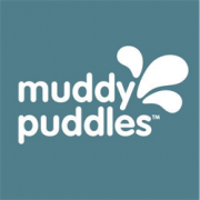 Muddy Puddles avatar image