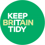 Keep Britain Tidy avatar image