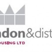 London & District Housing Limited avatar image