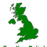 Feeding Britain avatar image