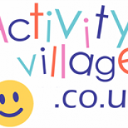 ActivityVillage.co.uk avatar image